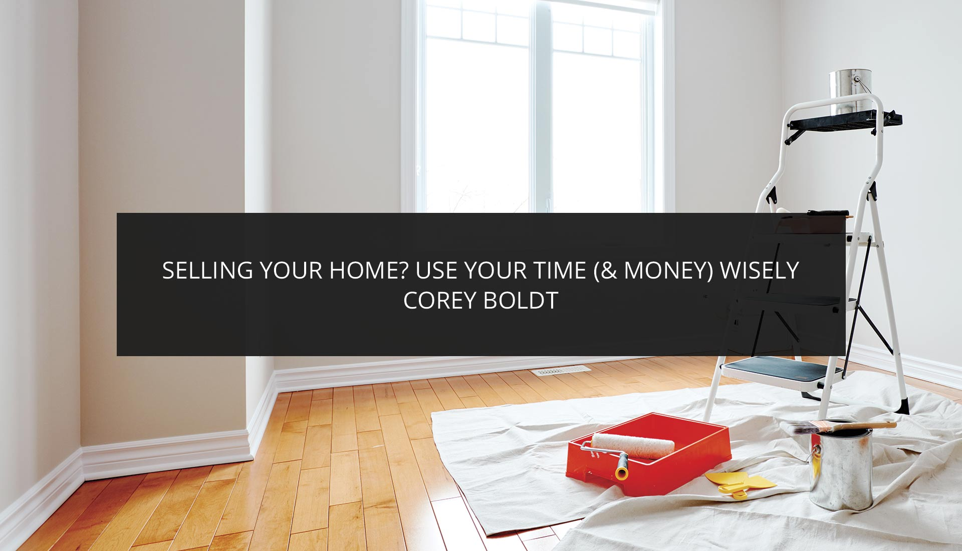 Selling Your Home   Double Boldt Real Estate