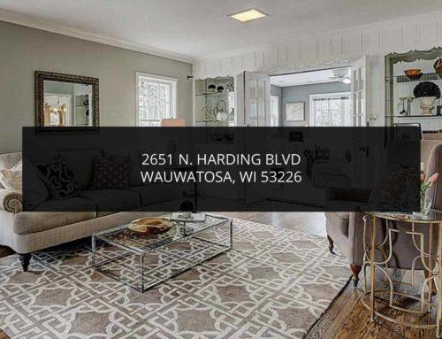 2651 N Harding Blvd
