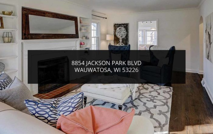 8854 Jackson Park Drive | Double Boldt Real Estate