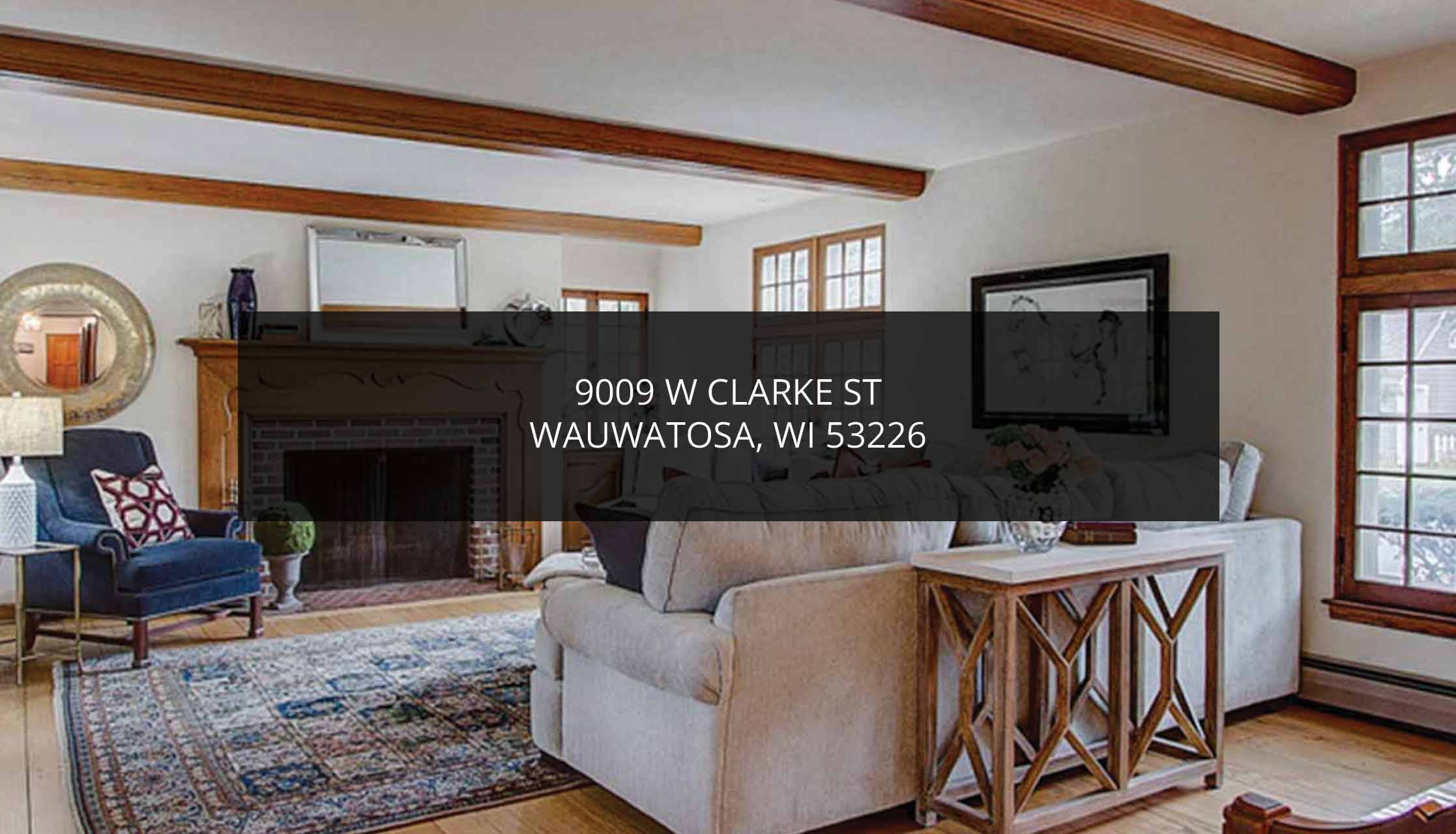 9009 W Clarke St | Double Boldt Real Estate