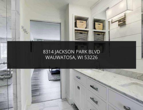 8314 Jackson Park Blvd
