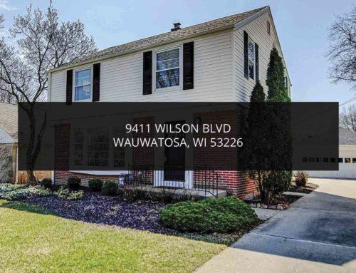 9411 Wilson Blvd