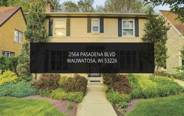 2564 Pasadena Blvd