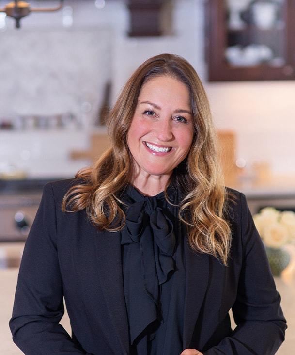 Karen Replogle | Double Boldt Real Estate