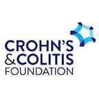 Crons & Colitis Foundation