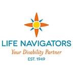 Life Navigators Logo