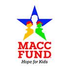 MAAC Fund Logo