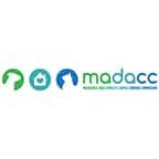 MADACC Logo