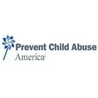 Prevent Child Abuse Logo