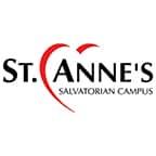 St.Anne's Salvatorian Campus