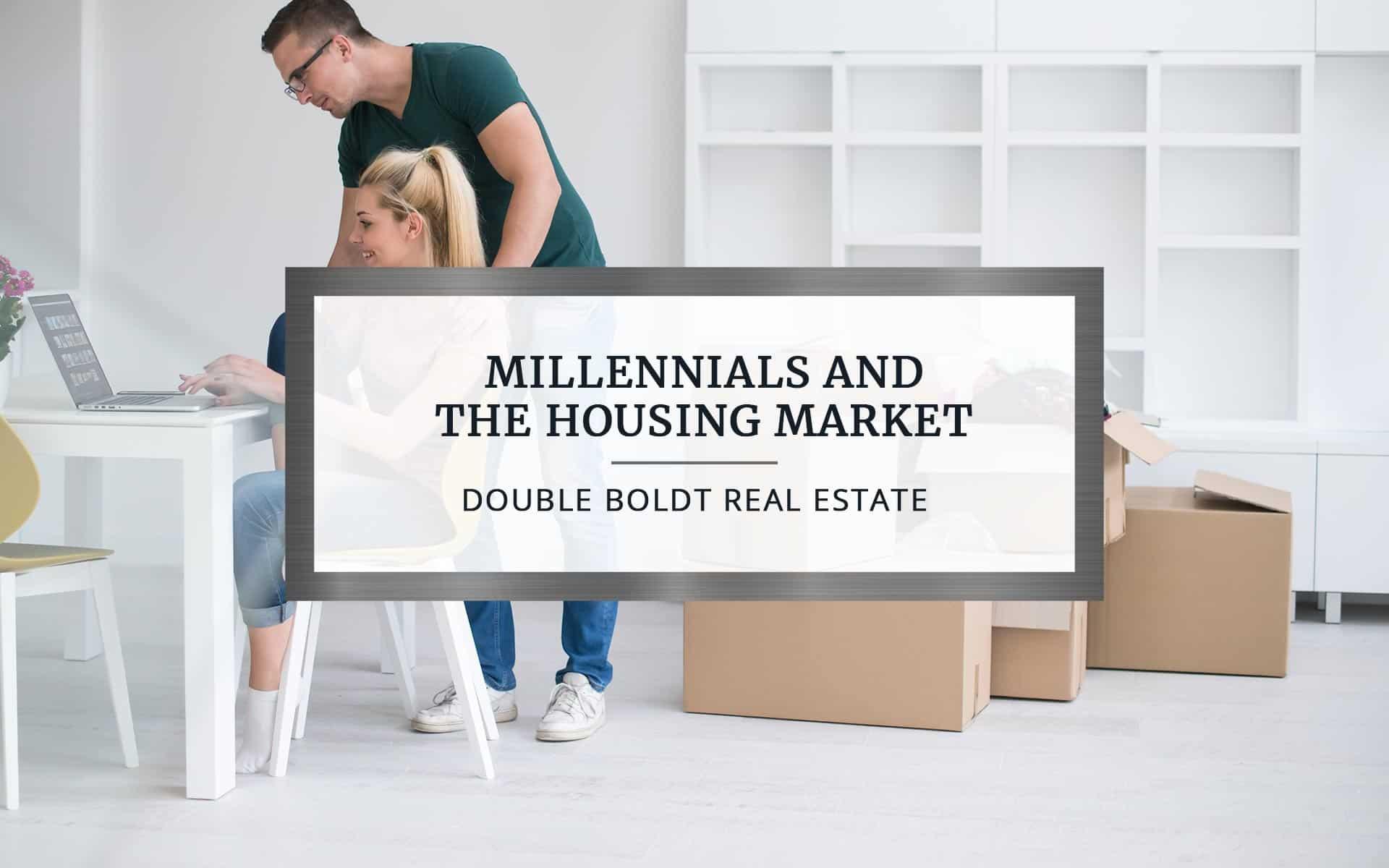 Millennials-and-the-Housing-Market-2