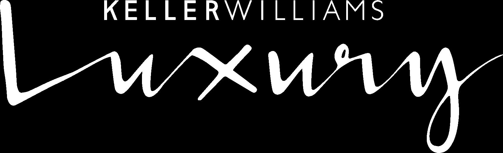 KW Luxury